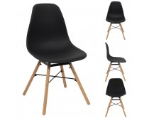chaise-best-noir-m4