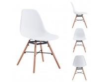 chaise-best-blanc-m4