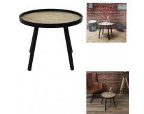 table-plateau-macha-noir-m1