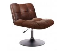 fauteuil-marron-vintage-indus-m1