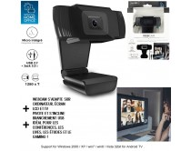 webcam-avec-support-m4