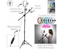 lumiere-led-trepied-xxl-photo-video-karaoke-rgb-m4