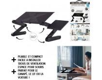 poste-de-travail-reglable-pc-tablette-souris-m8