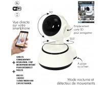 camera-de-surveillance-domestique-m4