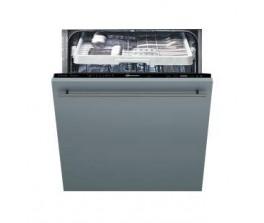 bauknecht-lave-vaisselle-gsxk8254a2