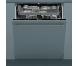 bauknecht-lave-vaisselle-gsxpx384a3