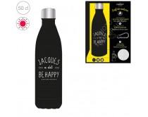 bouteille-isotherme-jacques-a-dit-coffret-50cl-m8