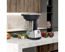 cuisychef-robot-de-cuisine-multifonction-m1