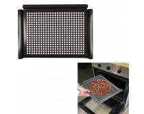 plaque-a-pizza-rectangle-m12
