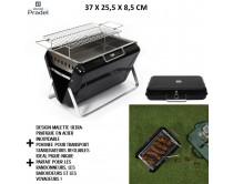 barbecue-portable-noir-m2