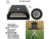 four-a-pizza-pour-barbecue-m1