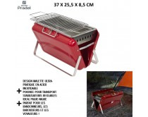 barbecue-portable-rouge-m2