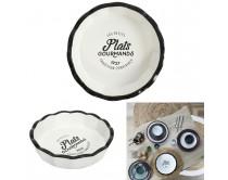 plat-en-ceramique-rond-d255cm-m6
