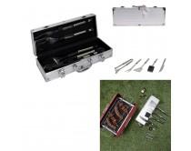 set-barbecue-malette-m6