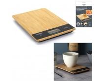 balance-de-cuisine-rectangulaire-bambou-5kg-m12