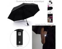 parapluie-torche-ouverture-et-fermeture-auto-m8