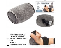 coussin-rond-de-massage-vibrant-m8