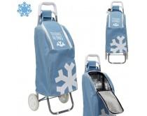 chariot-shopping-2-roues-fraicheur-m8