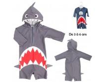 combinaison-de-bain-enfant-requin-m8