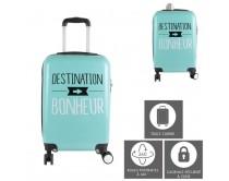valise-cabine-mots-vert-38l-m2