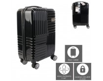 valise-cabine-berlin-noir-35l-m2