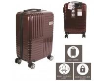 valise-cabine-madrid-bordeaux-35l-m2