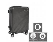 valise-cabine-tokyo-gris-35l-m2