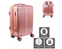 valise-cabine-paris-rose-40l-m2