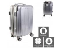 valise-cabine-new-york-gris-40l-m2