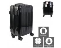 valise-cabine-londres-noir-40l-m2