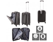 valise-cabine-moscou-avec-poche-frontale-m1