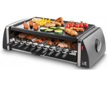 fritel-grill-2-en-1-brochettes-gt2195