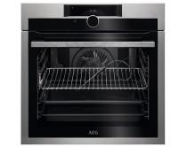 aeg-oven-bpe948230m