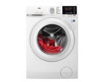 aeg-wasmachine-l6fbr844g