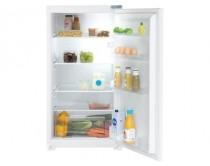 whirlpool-refrigerateur-arg90701
