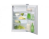 whirlpool-refrigerateur-arg94211n