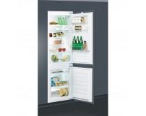 whirlpool-refrigerateur-art66001