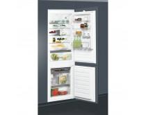 whirlpool-refrigerateur-art66021