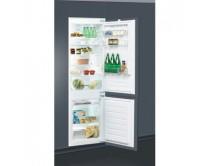 whirlpool-refrigerateur-art66102