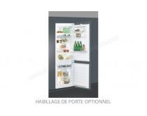whirlpool-refrigerateur-art66122