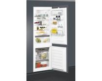 whirlpool-koelkast-art6711sf2