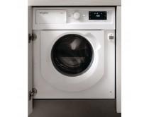 whirlpool-lavante-sechante-biwdwg961484eu