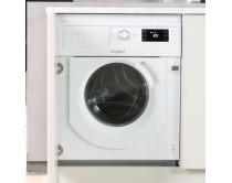 whirlpool-lave-linge-biwmwg71483eeun