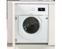 whirlpool-wasmachine-biwmwg71483eeun