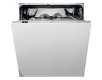 whirlpool-lave-vaisselle-wic3c33pe
