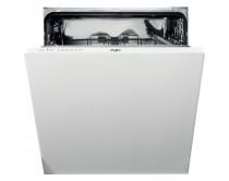 whirlpool-lave-vaisselle-wie2b19n