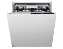 whirlpool-lave-vaisselle-wip4o41pleg