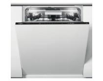whirlpool-lave-vaisselle-wis1150pel