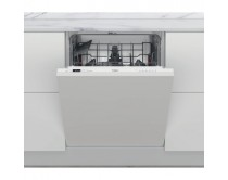 whirlpool-lave-vaisselle-wis5010