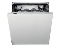 whirlpool-lave-vaisselle-wric3c26